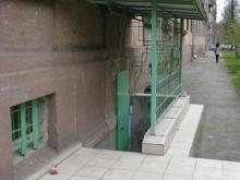 Продажа офиса 75 кв.м, Фрунзе ул.