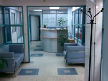 Аренда офиса 131.5 кв.м, Мебельная ул., дом 5