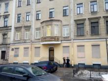 Продажа офиса 300 кв.м, Маяковского ул.