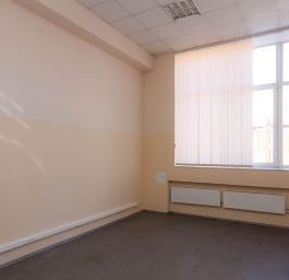 Аренда офиса 63 кв.м, Светлановский пр-кт., дом 2
