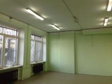 Аренда офиса 91 кв.м, 2-я Поперечная (Ново-Ковалево) ул., дом 15, Литера А