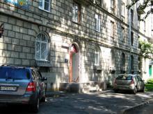 Аренда офиса на улица гастелло дом 14 арендовать офис Беломорская улица