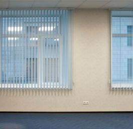 Аренда офиса 133.5 кв.м, Блохина ул., дом 9