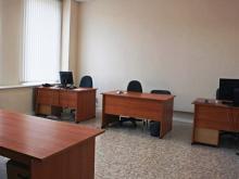 Аренда офиса 40 кв.м, Левашовский пр-кт., дом 12, Корпус А