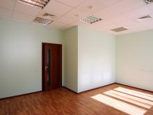 Аренда офиса 150 кв.м, Стачек пр-кт., дом 48, Корпус 2