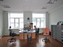 Аренда офиса 17.1 кв.м, Литовская ул., дом 10