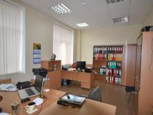 Аренда офиса 19.7 кв.м, Литовская ул., дом 10