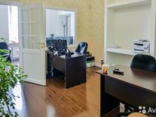 Продажа офиса 135 кв.м, Невский пр-кт., дом 22
