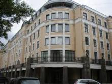 Продажа офиса 330 кв.м, 13-я В.О. линия., дом 6