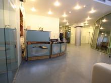 Продажа офиса 440 кв.м, Литовская ул., дом 17