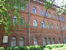 Продажа офиса 3 018 кв.м, Московский пр-кт., дом 115