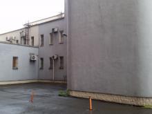Продажа офиса 1 800 кв.м, Двинская ул., дом 10