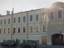 Продажа офиса 804 кв.м, Обводного канала наб., дом 92