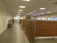 Аренда офиса 220 кв.м, Воскова ул., дом 4, Литера АК