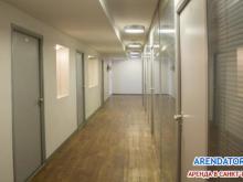 Аренда офиса 16.6 кв.м, Чапаева ул., дом 3