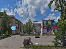 Аренда офиса 72 кв.м, Ленина пр-кт., дом 61, Корпус 2