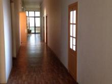 Аренда офиса 132.9 кв.м, Петрозаводская ул., дом 12