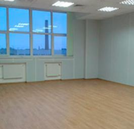 Аренда офиса 53 кв.м, Маршала Говорова ул., дом 49, Литера А