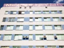 Продажа офиса 9 300 кв.м, Заставская ул., дом 7