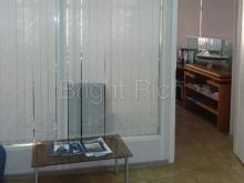 Продажа офиса 850 кв.м, Большая Пушкарская ул., дом 25, Литера А
