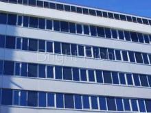Продажа офиса 545 кв.м, 17-я В.О. линия., дом 52, Корпус 2