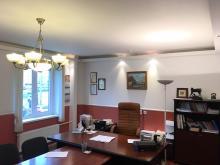 Продажа офиса 106 кв.м, Красносельское (Горелово) ш., дом 48