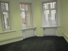 Аренда офиса 108.2 кв.м, Социалистическая ул., дом 14