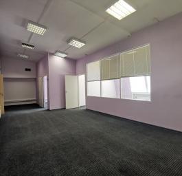 Аренда офиса 183.7 кв.м, Социалистическая ул., дом 14