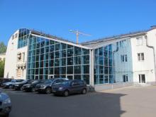 Продажа офиса 2 330 кв.м, Елизарова пр-кт., дом 31