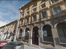 Продажа офиса 2 952 кв.м, Мучной пер., дом 2