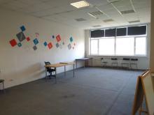 Аренда офиса 250 кв.м, Чкаловский пр-кт., дом 15