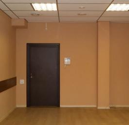 Аренда офиса 32 кв.м, Благодатная ул., дом 69