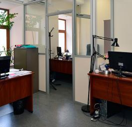 Аренда офиса 201.4 кв.м, Синопская наб., дом 52