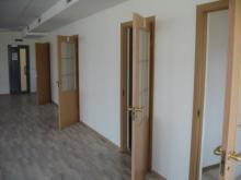 Аренда офиса 112.85 кв.м, Лахтинская ул., дом 16, Литера А