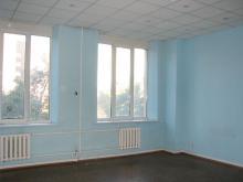Аренда офиса 38.8 кв.м, Литовская ул., дом 10
