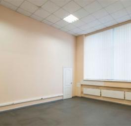 Аренда офиса 78.4 кв.м, Светлановский пр-кт., дом 2