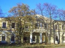 Продажа офиса 1 020 кв.м, Шкиперский проток., дом 21