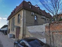 Продажа офиса 400 кв.м, Глиняная ул., дом 23