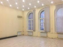 Аренда офиса 182 кв.м, Караванная ул., дом 1