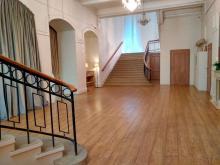 Аренда офиса 195.3 кв.м, Чкаловский пр-кт., дом 15