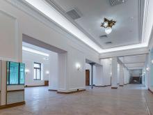Аренда офиса класса «А» 494.9 кв.м, Невский пр-кт., дом 38