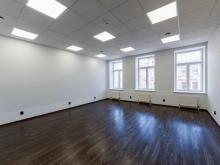 Аренда офиса 147.5 кв.м, Жуковского ул., дом 63