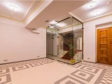 Аренда офиса класса «А» 48 кв.м, Большая Морская ул., дом 15