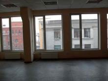 Аренда офиса 121 кв.м, Гельсингфорсская ул., дом 4, Корпус 1
