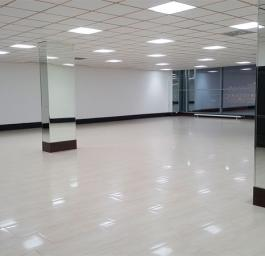 Аренда офиса класса «А» 220 кв.м, Выборгская наб., дом 55, Корпус 2