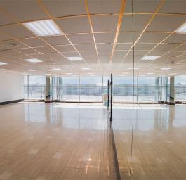 Аренда офиса класса «А» 282 кв.м, Выборгская наб., дом 55, Корпус 2