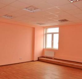 Аренда офиса 50 кв.м, Выборгская наб., дом 49