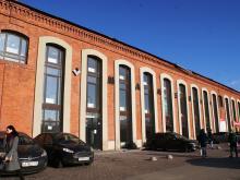 Аренда офиса 10 кв.м, Митрофаньевское ш., дом 2, Корпус 2