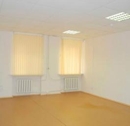 Аренда офиса 743.3 кв.м, Жуковского ул., дом 3, Литера А