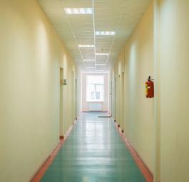 Аренда офиса 191.4 кв.м, Кузнецовская ул., дом 19